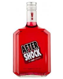 AFTERSHOCK Aftershock Red 0.70 Liter
