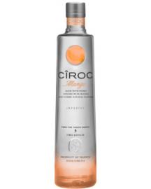 CIROC Ciroc Mango 0,70 Liter