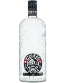 Esbjaerg 1.0 Liter