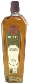 RUTTE SINGLE OAT GENEVER 0,7 liter