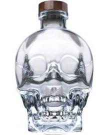 Crystal Head 0,70 liter