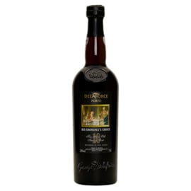Delaforce - His Eminence's Choice Tawny 10 Y 0,75 liter