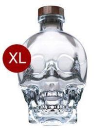 Crystal Head 1,75 liter