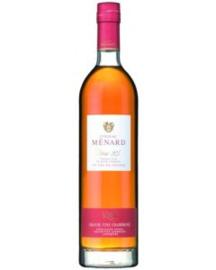 Menard Cognac