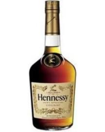 HENNESSY Hennessy VS 0.70 Liter