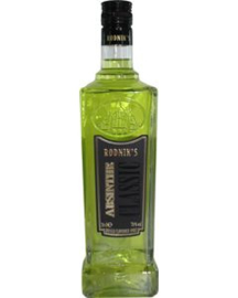 Rodnik Classic, 0.70 Liter