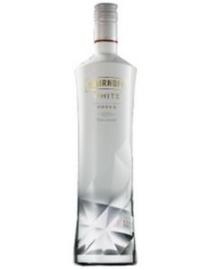 SMIRNOFF Smirnoff White 1.0 Liter
