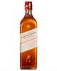Johnnie Walker Red Label Rye Finish 0,70 Liter