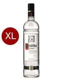 Ketel One 4,50 liter