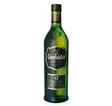 GLENFIDDICH Glenfiddich 12 Years 0.70 Liter
