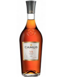 Camus VS Elegance 0.70 Liter
