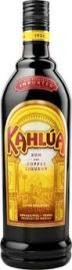Kahlua 0,7 liter
