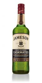 JAMESON Jameson Caskmates 0,70 liter