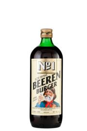 NO1 Beerenburg