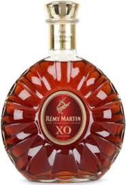 REMY MARTIN Remy Martin XO + Gb 0.70 Liter
