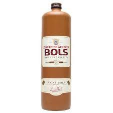 BOLS Bols Oud 1,0 Liter