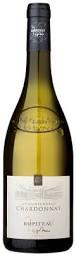 Ropiteau chardonnay (doos 6 fles)