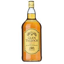 GLEN TALLOCH Glen Talloch 1.5 Liter