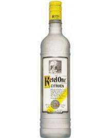 Ketel one Citroen 0,70 liter