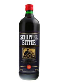 Muier Schipperbitter 1,0 liter