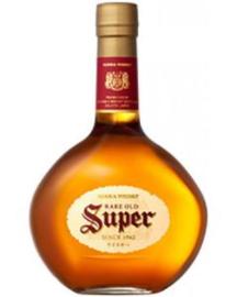 NIKKA Nikka Rare Old Super 0.70 Liter
