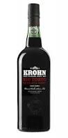 Krohn Tawny Port 0,75 liter