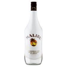 MALIBU Malibu 0.70 Liter