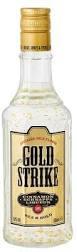 Bols goldstrike 0,5 liter