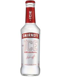 SMIRNOFF Smirnoff Ice 0.70 Liter