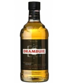 DRAMBUIE Drambuie 0.35 Liter