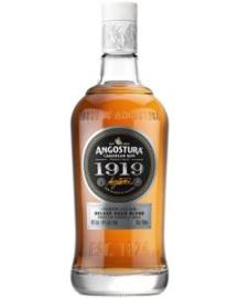 ANGOSTURA Angostura 1919 + Gb 0,70 Liter
