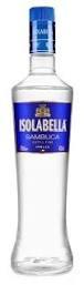 Isolabella sambuca 0,70 liter