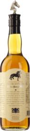 Nederlandse Whisky