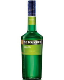 DE KUYPER De Kuyper Melon 0,70 lITER