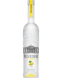 Belvedere Citrus 0,70 Liter