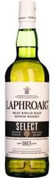 LAPHROAIG Laphroaig Select + Gb 0.70 Liter