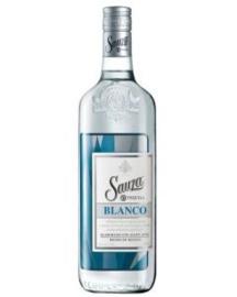 Sauza Silver 0.70 Liter