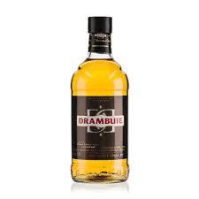 DRAMBUIE Drambuie 0,7 Liter