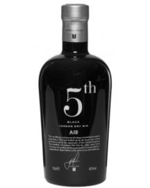 5Th Gin Air 0.70 Liter