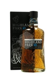 Highland Park 10 Years  0.70 Ltr