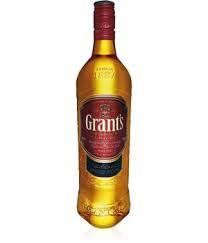 GRANT Grant's 0.70 Liter