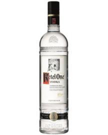 Ketel One 0,7 liter