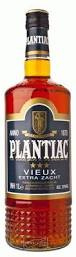 PLANTIAC Plantiac Vieux 1,0 Liter