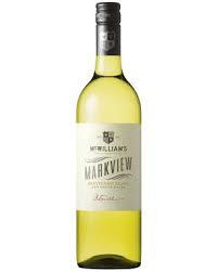 Markview sauvignon blanc doos 6 fles Australie