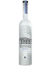 Belvedere Vodka 0,70 liter