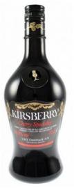 Kirsberry Danish