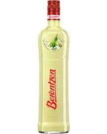 BERENTZEN Berentzen Peer 0.70 Liter