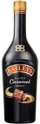 BAILEY'S Bailey's Salted Caramel 1.0 Liter