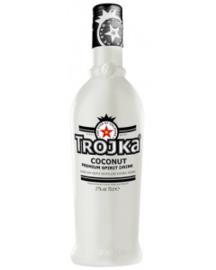 Trojka Coconut 0.70 Liter
