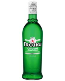 Trojka Green 0.70 Liter